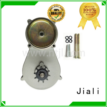 Best 4 stroke transmission chain chrome company for city car
