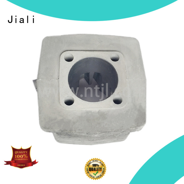 favorable price 2 stroke gas engine spare parts vendors for city car