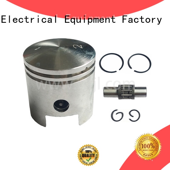 Jiali favorable price gas engine parts suppliers for city car
