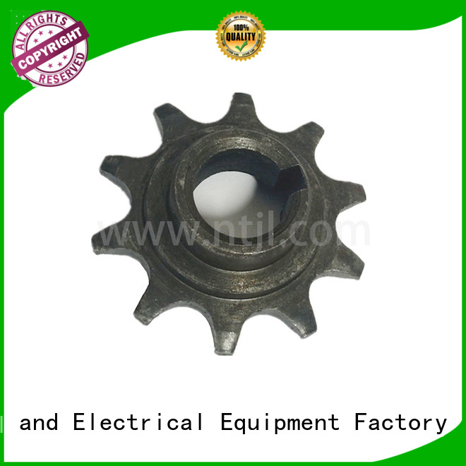 custom2 stroke gas engine spare parts manufacturersaccessory