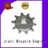 Wholesale 415 chain bike factory for motor car