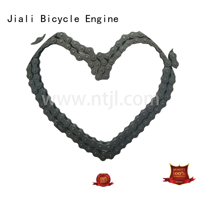 Wholesale 4 stroke transmission chain wide factory for motor car