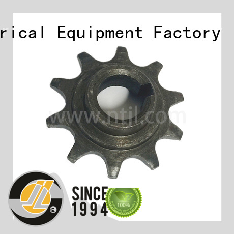 better quality 2 stroke gas engine spare parts plug suppliers accessory