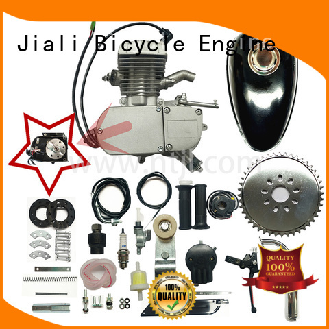 Best 80cc bicycle kit stroke manufacturers for electric bicycle