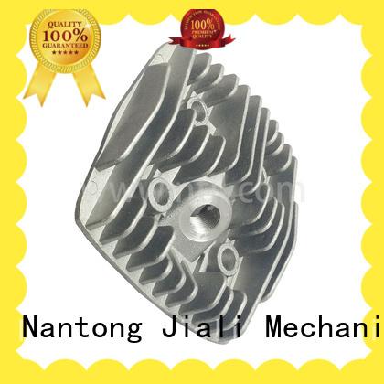 Jiali crankshaft 2 stroke gas engine spare parts for business for car