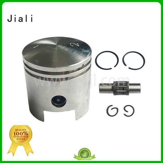 Jiali Latest gas engine parts for business for motor car