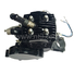 48cc f2 stroke gas engine - black3.jpg