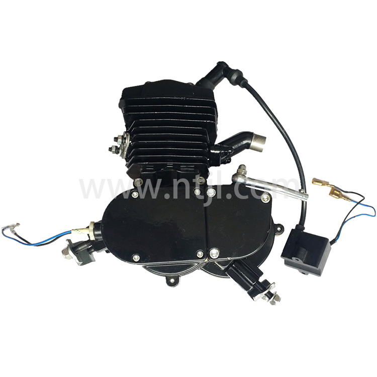 Jiali Best 2 stroke bike motor factory for bike-2