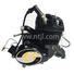 28f0csdc 2 stroke gas engine - black.jpg