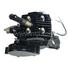 80cc 2 sdtroke gas engine - black5.jpg