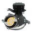 2Super 80cc 2 stroke gas engine with internal CDI - fblack.jpg