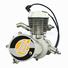 2Sufper 80cc 2 stroke gas engine with internal CDI - silver.jpg