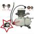 Supefr 80cc 2 stroke gas engine with internal CDI - silver3.jpg