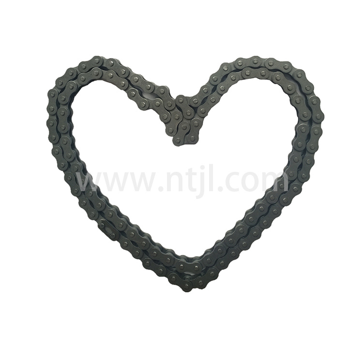 415 Motorized Bike Chain