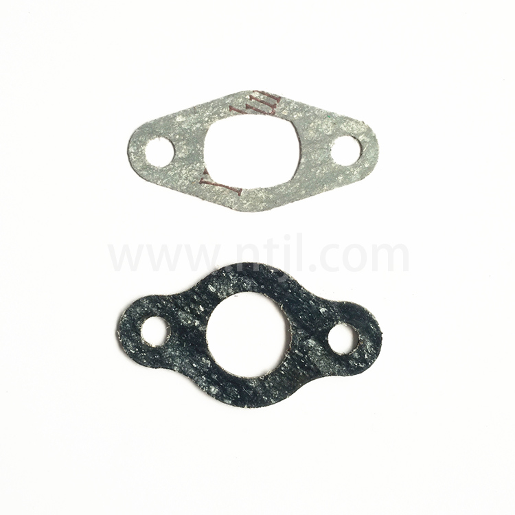 High-quality 2 stroke gas engine spare parts parts suppliers for car-2
