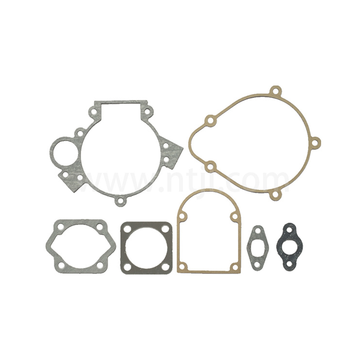 80cc Engine Gaskets 2 Stroke Gas Engine Gasket Kit