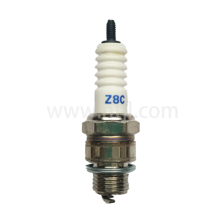Top gas engine parts motorized for business for car-2