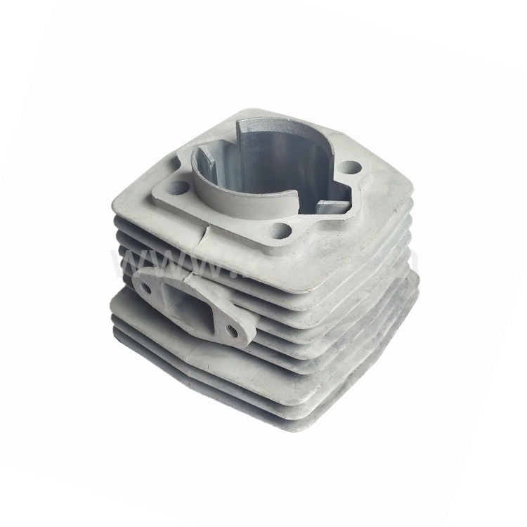 Jiali clamp 2 stroke gas engine spare parts factory for motor car-1