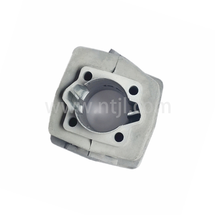 Jiali clamp 2 stroke gas engine spare parts factory for motor car-2