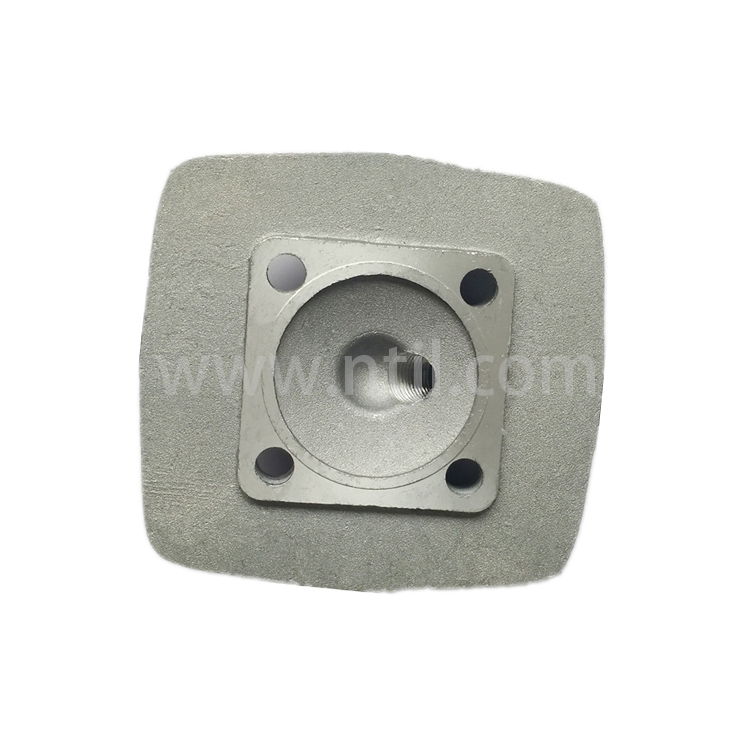 Jiali pulley 2 stroke gas engine spare parts suppliers for car-2