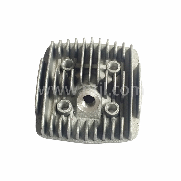 Jiali pulley 2 stroke gas engine spare parts suppliers for car-1