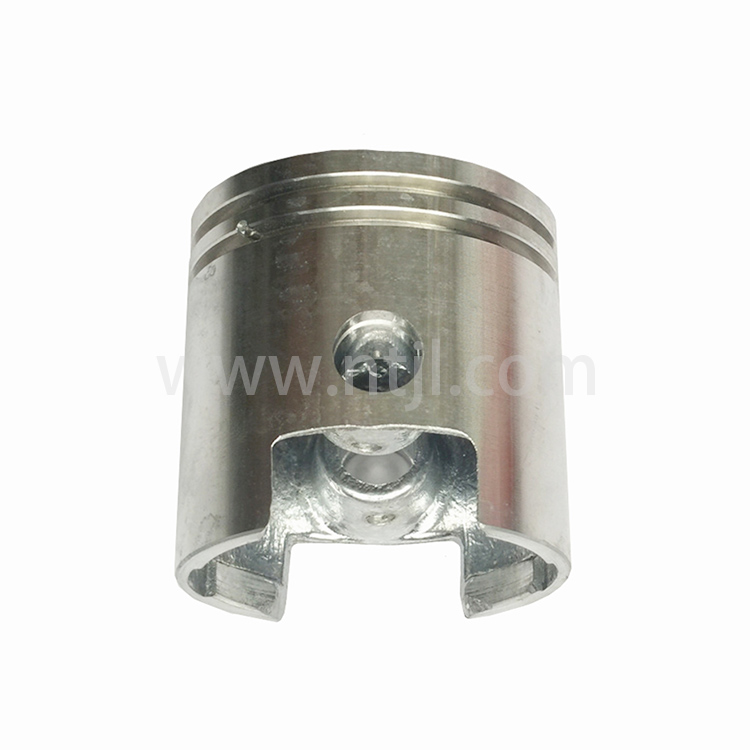 Jiali tank 2 stroke gas engine spare parts suppliers for car-2