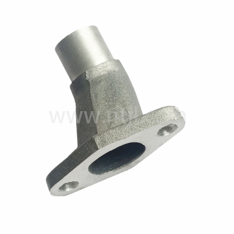 Best gas engine parts main manufacturers accessory-2