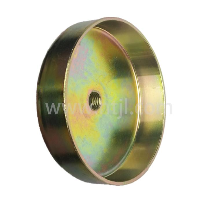 Custom sprocket wheel bearing manufacturers for motor car-2