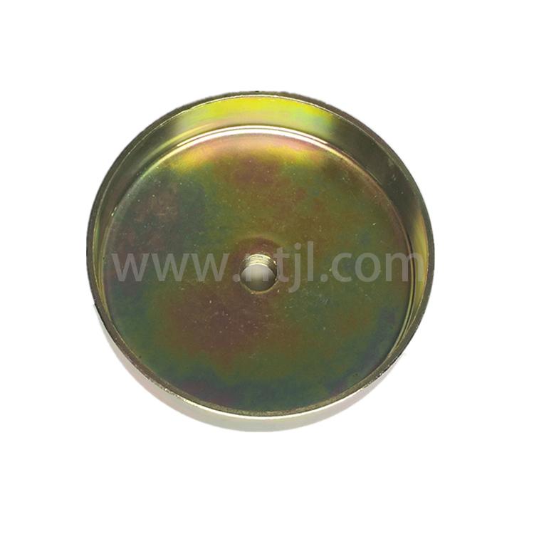 Custom sprocket wheel bearing manufacturers for motor car-1