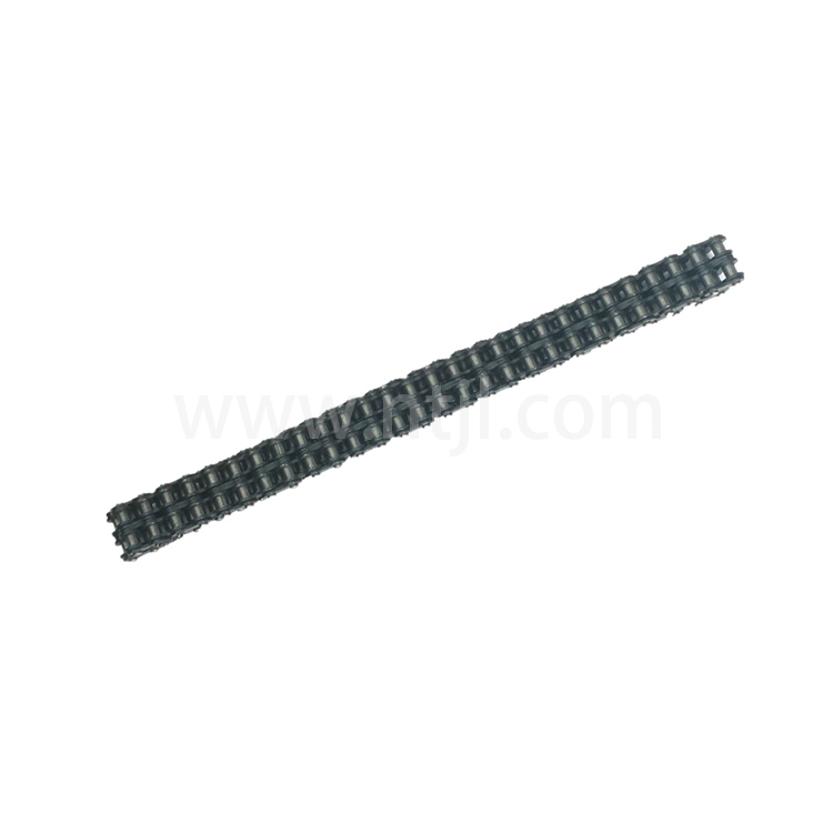 Jiali perfect 4 stroke transmission chain company for city car-2