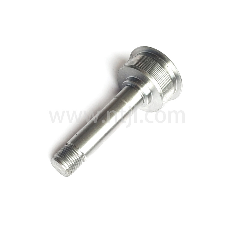 Output shaft Transmission Output Shaft