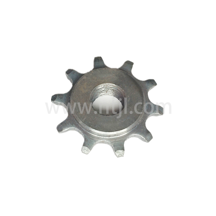 Sprocket wheel 4 Stroke Transmission Sprocket