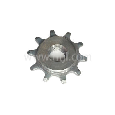 Sprocket wheel 4 Stroke Transmission Sprocket