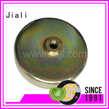 Custom bicycle wide crank bearing for business for car