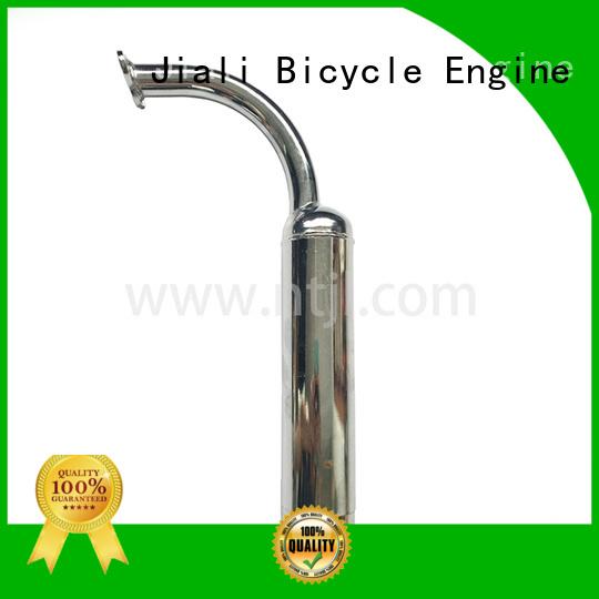 favorable price 2 stroke gas engine spare parts manufacturersfor motor car