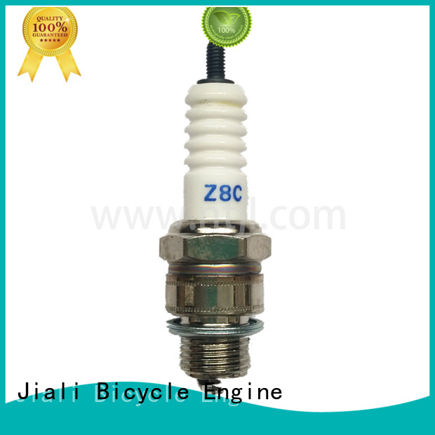 motorized bicycle parts for city car Jiali