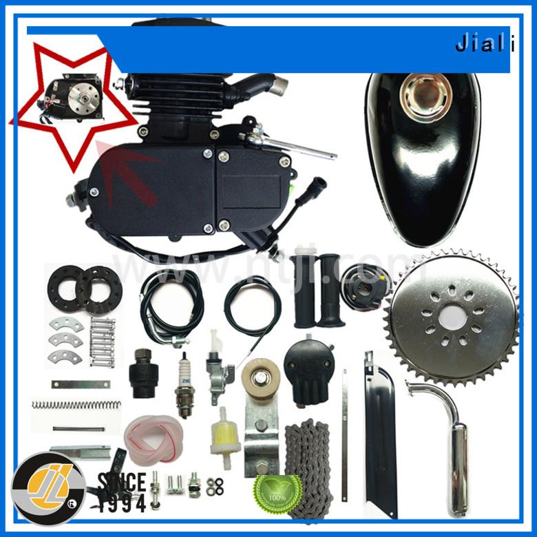 80cc bike engine kit for city car Jiali