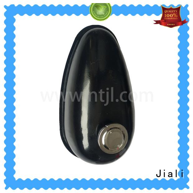 Jiali New 4 stroke muffler factory for motor car