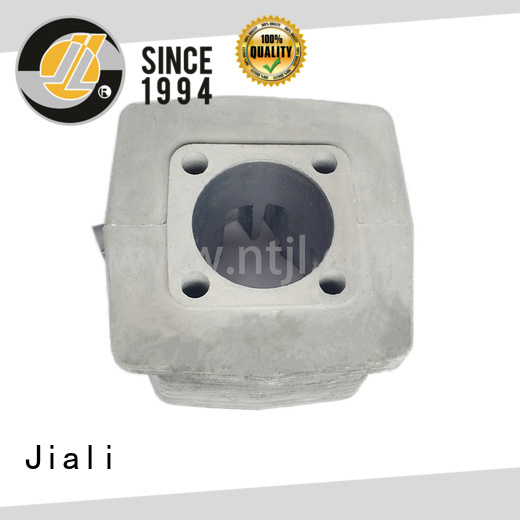 Wholesale gas engine parts rear supply accessory
