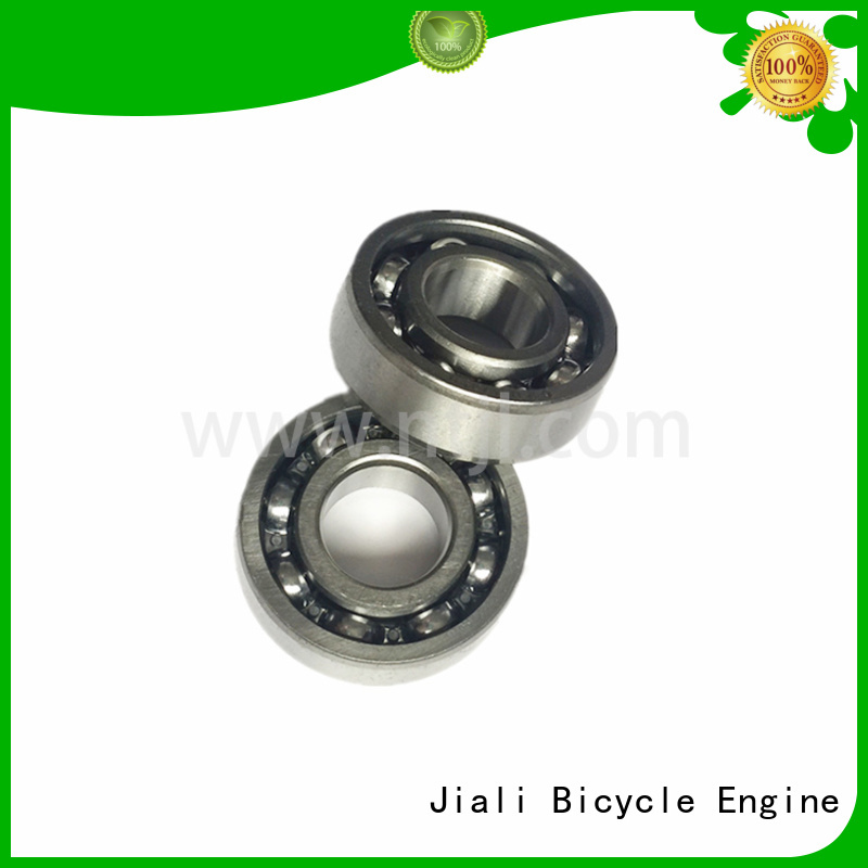 gas engine parts manufacturers for city car Jiali