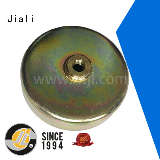 Jiali bike roller chain tensioner suppliers for motor car