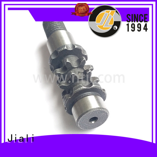 Jiali Best bicycle wide crank company accessory