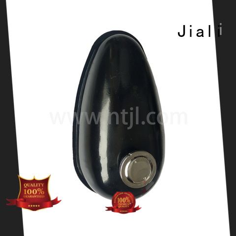 Jiali gas engine parts manufacturers for motor car