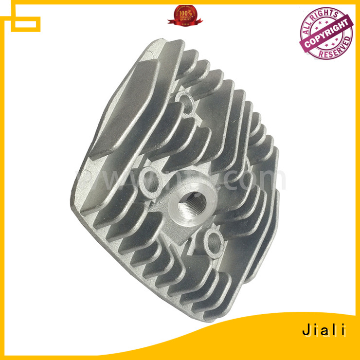 High-quality gas engine parts bearings suppliers for car