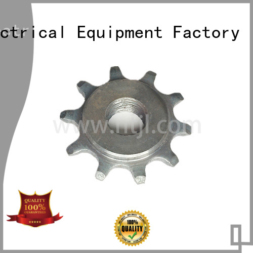 Jiali roller chain tensioner vendors for car