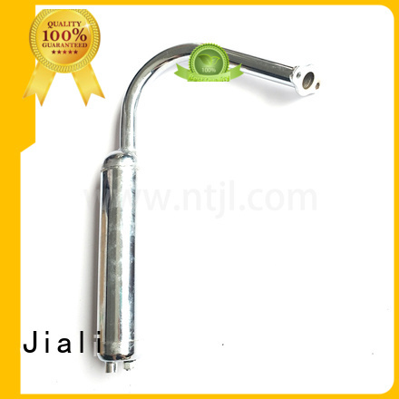 Jiali hot sale roller chain tensioner supplier for car