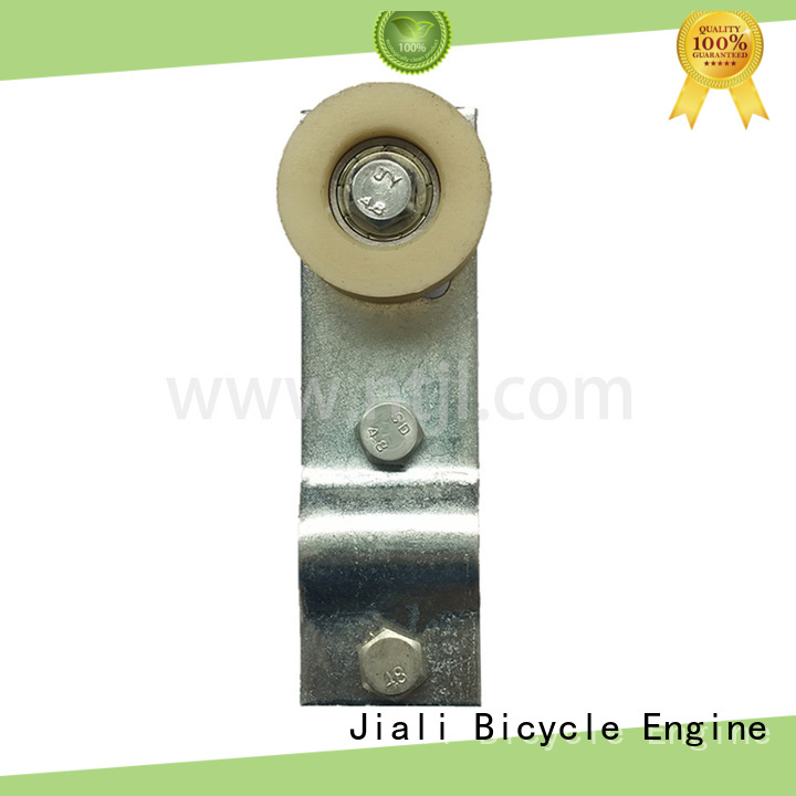 Jiali bearing 4 stroke gas engine spare parts suppliers accessory