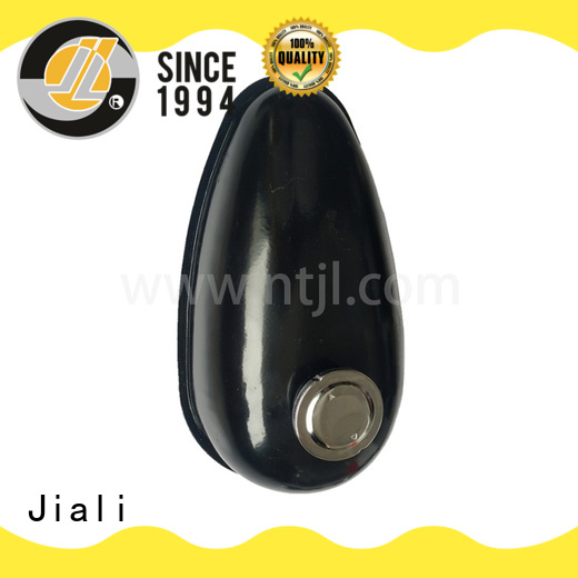 favorable price gas engine parts idler wholesale for car