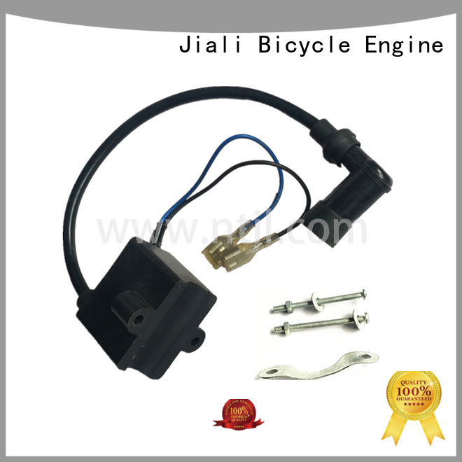 custom 2 stroke gas engine spare parts chain manufacturers for car