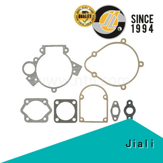 Jiali Top gas engine parts for business for motor car